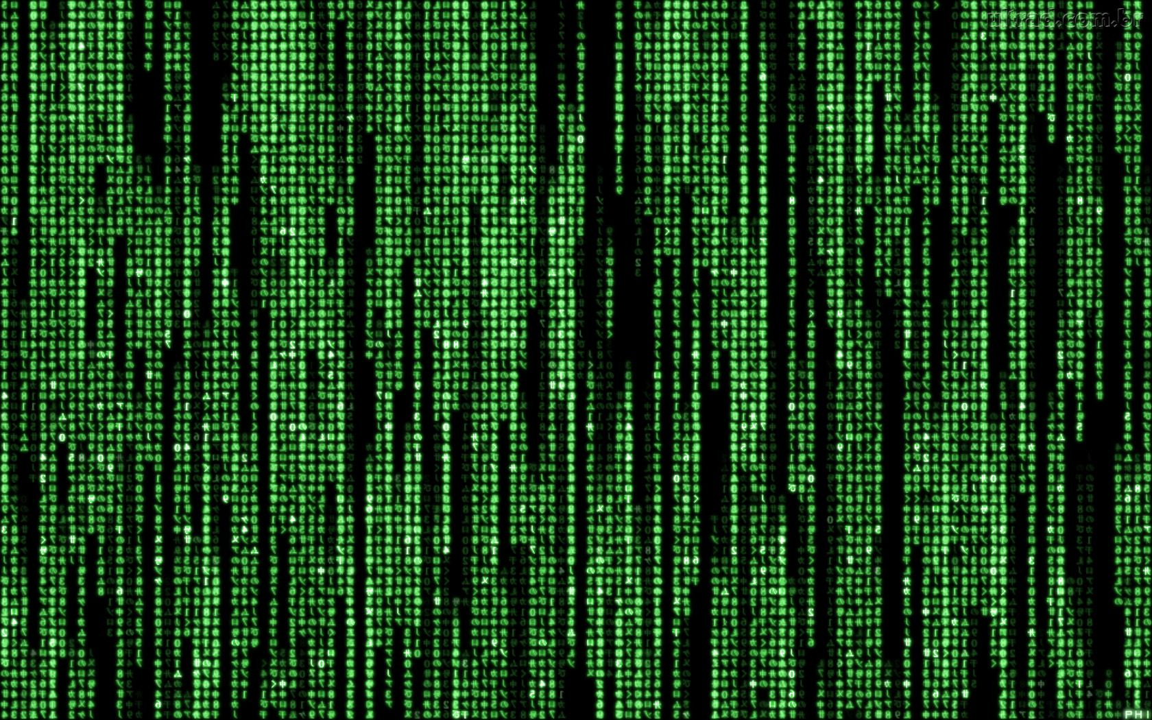 matrix-wallpapers